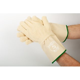 Gloves Thermo Cotton