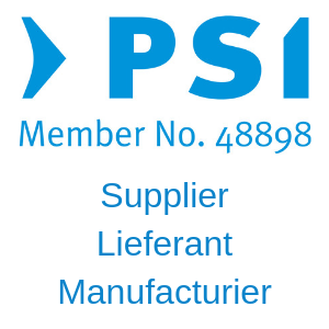 PSI Supplier